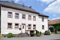 Erikas Gästehaus in der Eifel Erika's Gästehaus