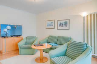 Villa Elfeld 2 Wohnung 721