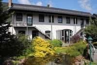 Ferienhof Alte Schmiede
