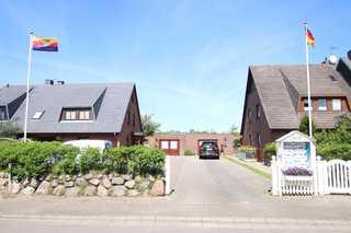 Haus Liigerhof