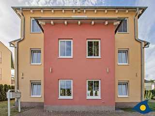 Villa Ilona Whg. 06 Villa Ilona