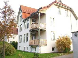 *Haus Reinhild / Huss GM 69358 Haus Reinhild