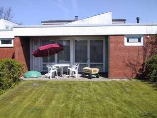 Ferienhaus 35 Rieke