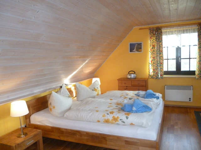 FH 1.Schlafzimmer