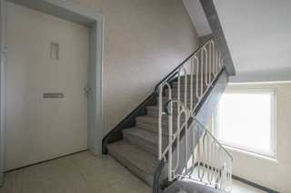 2 Zimmer Apartment | ID 5391 | WiFi