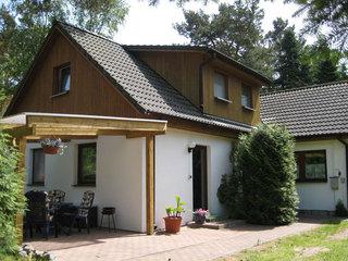 Ferienwohnungen Dierhagen MOST 1110