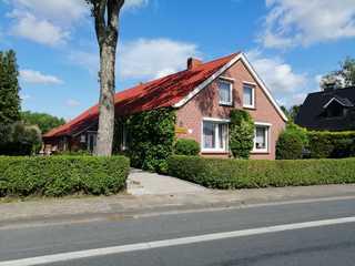 Ferienwohnungen Zur alten Bäckerei, 95091 und 95092 Ferienwohnungen Zur Alten Bäckerei