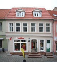 Appartements am Markt