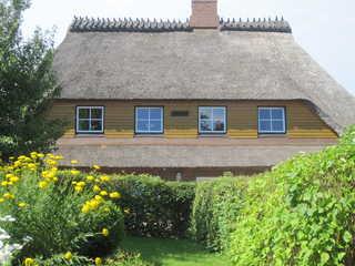 Ferienwohnung Haus Annemarie III Willkommen in der Ferienwohnung III im Haus Ann...