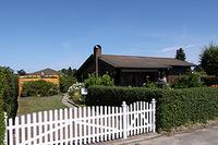 Krumbeck Group Ferienhaus Möwennest