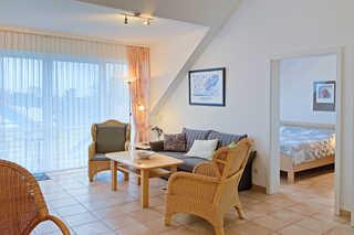 Residenz a. Strand Whg.242 Herzlich willkommen in der Ferienwohnung 242 in...