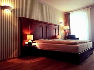 Hotel Paul Otto**** Impression