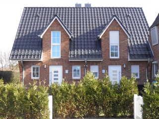 Ferienhaus Alster