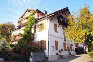 Appartements am Schlossberg