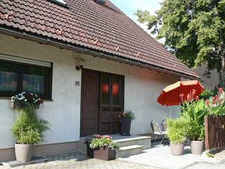 Ferienwohnung Bucher Starnberg