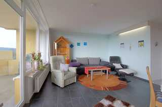 Apartment 260
