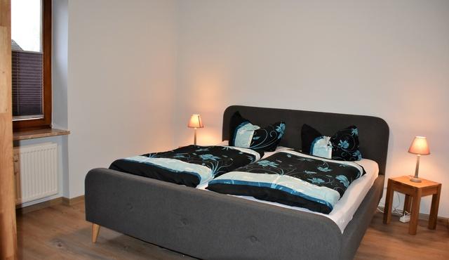 Schlafzimmer 20