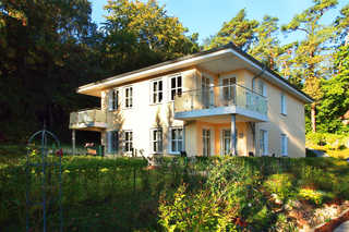 (Brise) Haus Ostseeduo Haus Ostseeduo