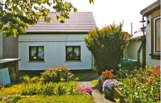 Ferienhaus Tambach-Dietharz THU 011 Ferienhaus