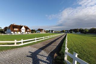 Benen-Diken-Hof
