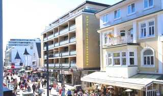 Haus Christianenhöhe (Wld) Haus Christianenhöhe