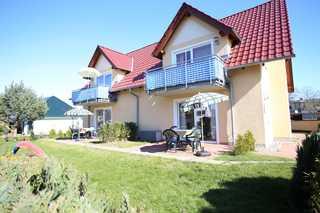 ZIPU_01 Ferienhaus Puschmann Außenbereich