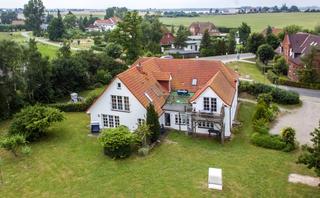 Ferienwohnungen Zum Breitling OVS 691 Aussenansicht