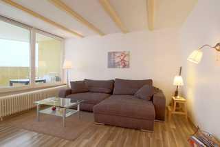 Apartment 570