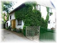 Ilsenburg Monteurzimmer