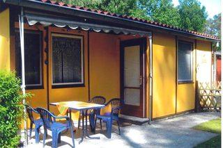 Ferienhaus Bellin VORP 2191