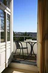 VD_Villa Daheim - 07 Balkon