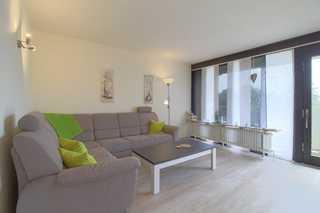 Apartment 377
