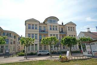 Villa Anna - Meerblick/erste Reihe Villa Anna