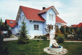 Gästehaus Schwien
