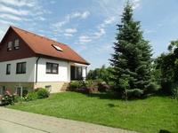 Zum Kirschbaum Haus mit Dachgeschossferienwohnung
