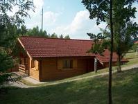 Ferienhaus Weil Haus 15