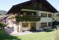Haus Annemarie