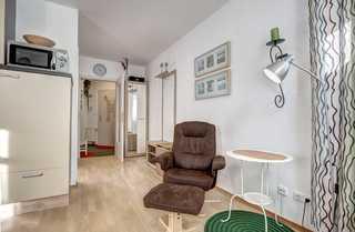Bansin - VM_01 Wohnzimmer