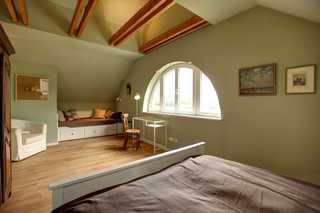 NEU: Gästehaus im Landhaus Arcadia - mit WLAN